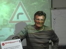 Günther Walter