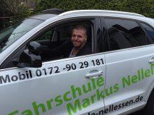 Philipp Münnix