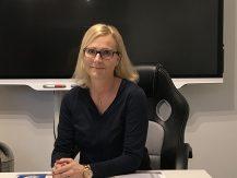 Miriam Nelleßen